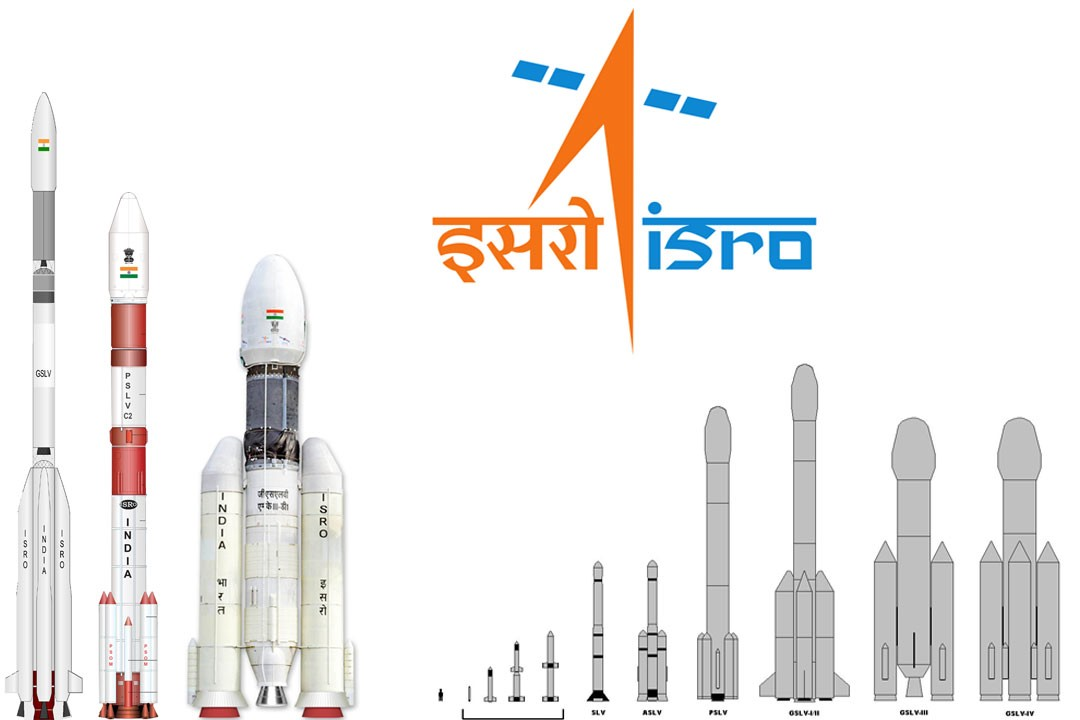 ISRO is set to launch its earth observation satellite EOS-01 on November 07, 2020