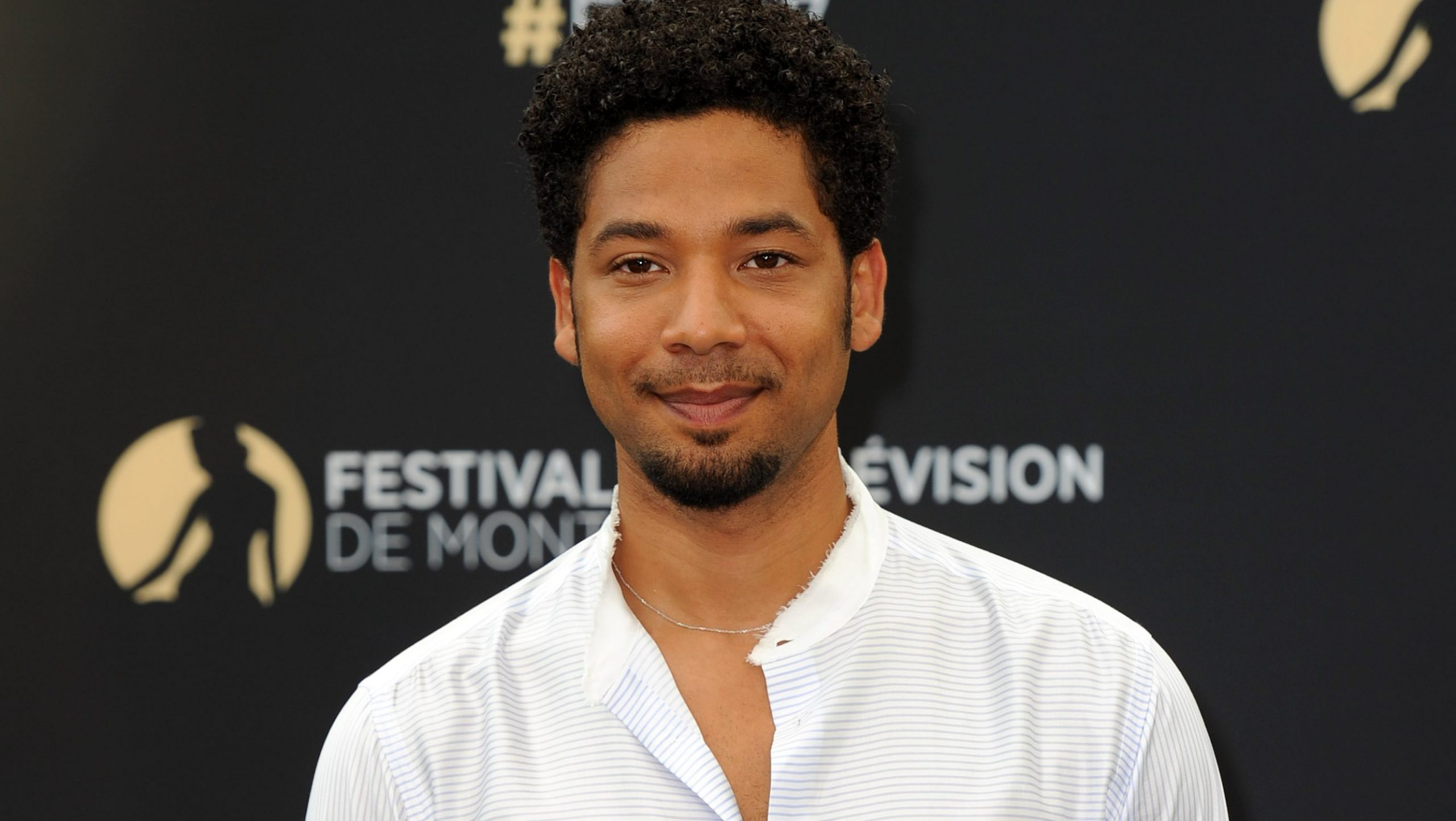 Jussie Smollet Is Working on B-Boy Blues As a Director