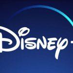 Disney Plus November 2020 Lineup: Know Here