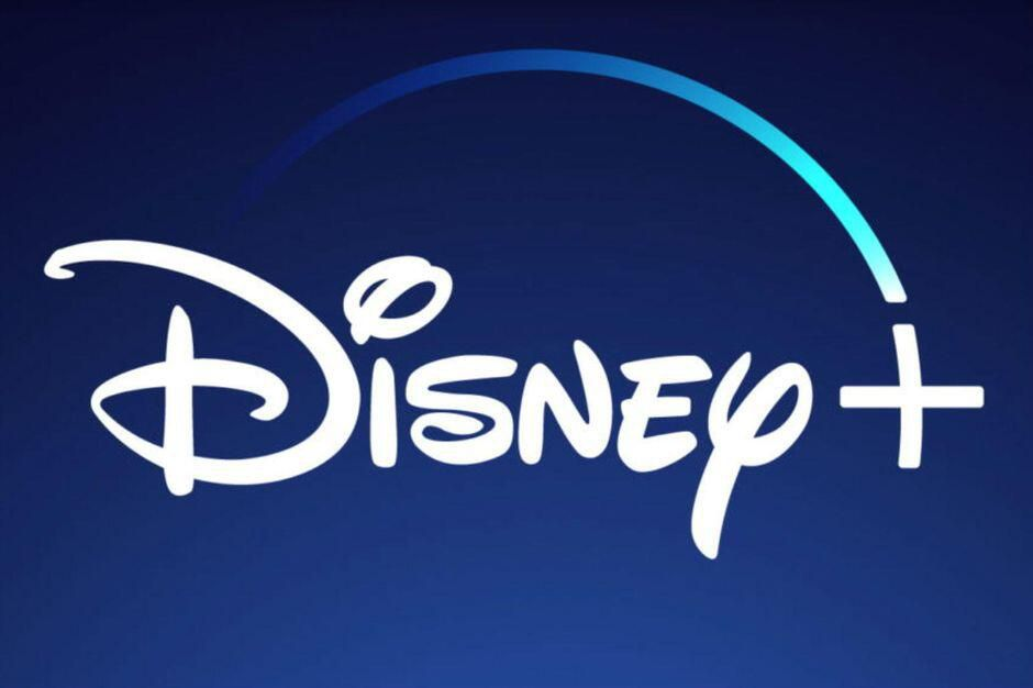 Disney Plus November 2020 Lineup: Know Here