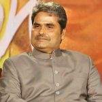Vishal Bharadwaj Is Set On Making Agatha Christie Franchise