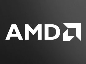 Users May Soon Witness a Cross-Platform DLSS Super-Sampling Feature by AMD for PCs and Consoles