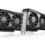 AMD's Radeon RX 6800 reportedly overclocks to 2.5+ GHz Avg clock speed