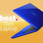 Get Dell's AMD all Gaming Laptop at € 807 with Black Friday Sale