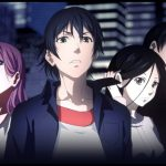 Hitori no Shita : The Outcast Anime Season 3 Seems Successful as It Remain to get Revived for a Fourth Season