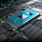 Intel 11th generation core tiger lake H processor Appears