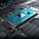 Intel 11th generation core tiger lake H processor Appears