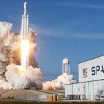 Elon Musk's SpaceX is planning to begin Satellite broadband service in India, what 's stopping it?