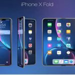 Apple plans to get into foldable devices' genre, first device may go in market by 2022