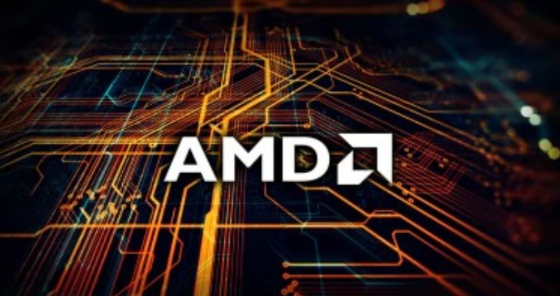 AMD Radeon RX graphics card will be Available to its users in India soon
