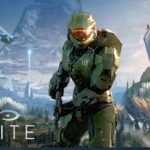 New Halo Infinite Tease has left Xbox fans Excited