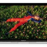 Apple has listed Eduaction Only Macbook Air of 128GB SSD version at $799