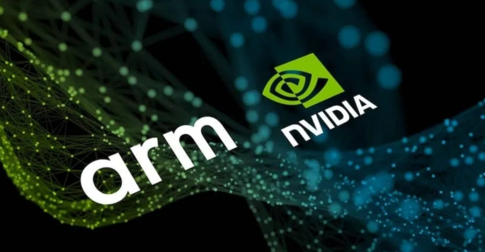 NVIDIA posts record revenue for fiscal 3Q21 thanks to the gaming markets
