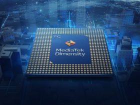 MediaTek MT6893 beats Snapdragon 865 in Geekbench