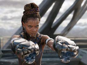 Black Panther 2: Marvel Sources Reveal Plans For Filming