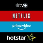 Netflix, Disney+Hotstar, Prime Video Will Now Get Regulated By Indian Government