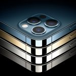iPhone 13 Pro and Pro Max: Camera Details Leaked