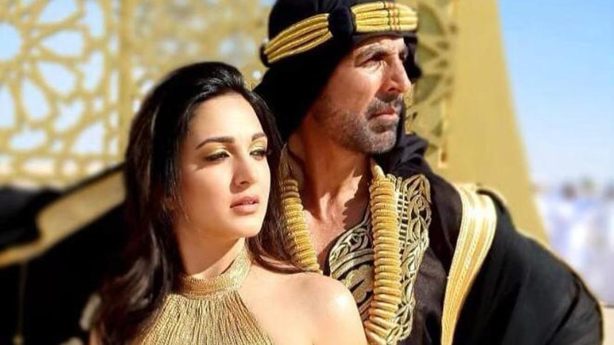 Laxmi: What Does The Critics Say About This Akshay Kumar Starrer Laxmi?