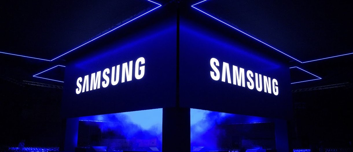 In the Q3 2020, Samsung Leaves Behind Huawei in Russian Smartphone Market