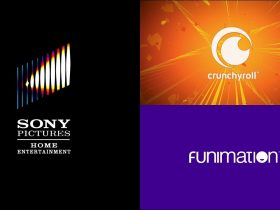 Sony In Talks To Acquire All The Rights Of Crunchyroll For Streaming Anime Content