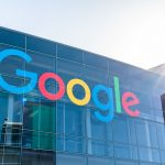 Google's Ex Researcher Says that She was Expelled From the Company on Criticizing Bias in A. I