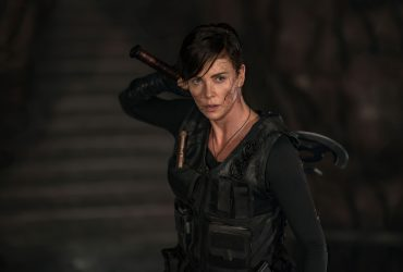 Top 10 Action Movies That You Need To Watch From 2020