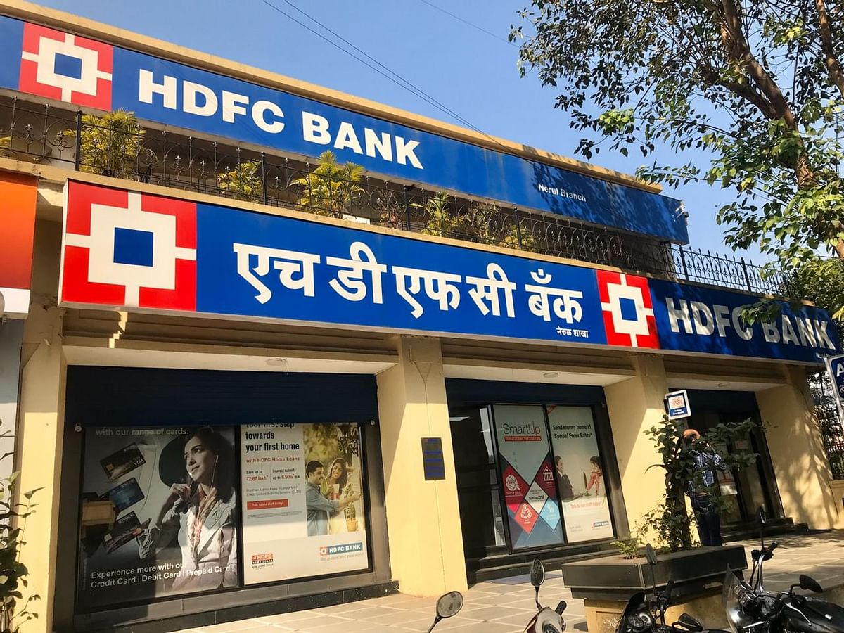 Google Pay Maintained its Position at NO.1 in UPI Payments; HDFC Bank Stands at Top Among 100 BFSI firms
