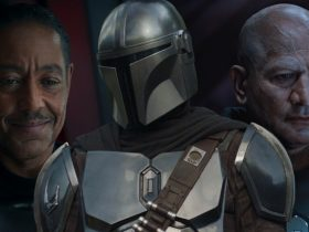 The Mandalorian Season 2: What are the Most important Questions Arises after the Season End?