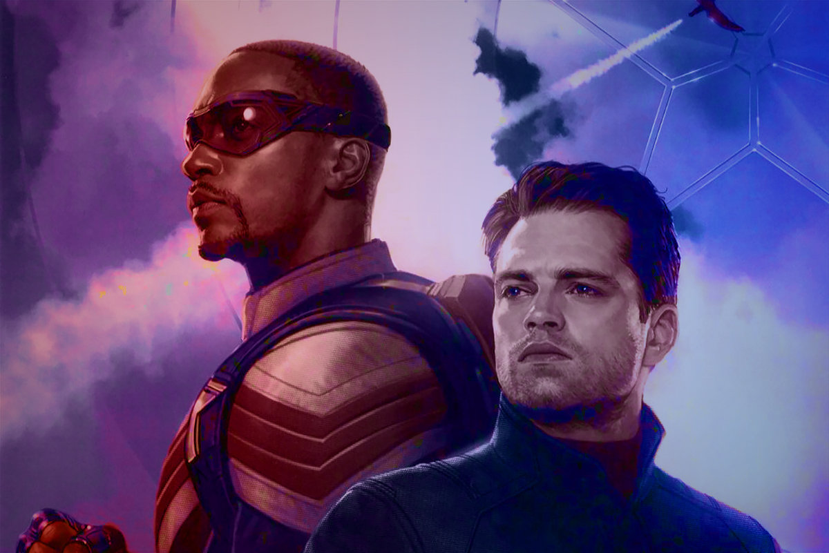 The Upcoming Marvel TV Shows and Movies that will be Connected to End Game