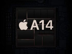 Qualcomm's Snapdragon 888 Still Unable to Beat Apple's A14 Bionic in Benchmark Test