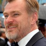 Christopher Nolan Despises Warner Brothers' Plan For Their Upcoming Films
