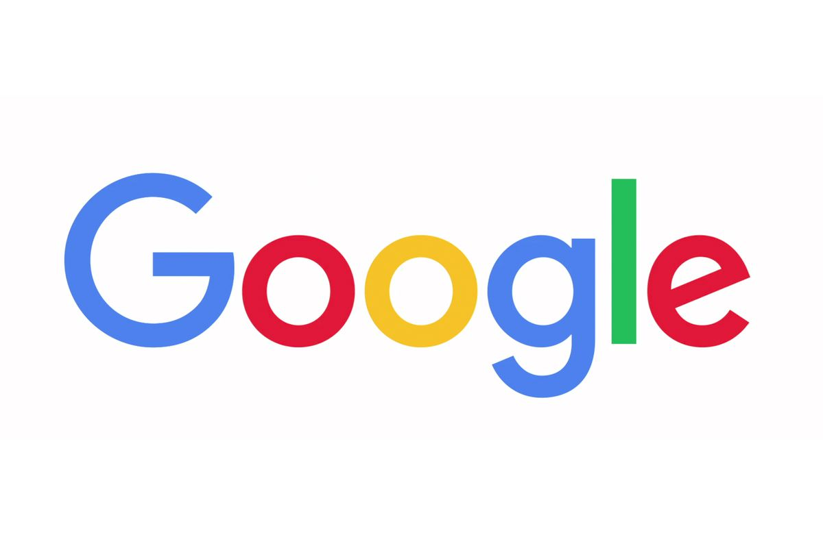 Google, YouTube & Gmail Stopped Working for Few Minutes Due To Server Crash
