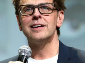 James Gunn is Unhappy With The Decision Taken By Warner Brothers For 2021 Films