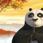 Kung Fu Panda 4: Will It Ever Happen? What is the Possibility?