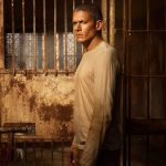 Prison Break Season 6: Wentworth Miller Will No Longer be a Part of the show Anymore