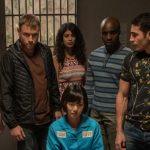 Why Did Netflix Ever Cancel A Show Like Sense 8?