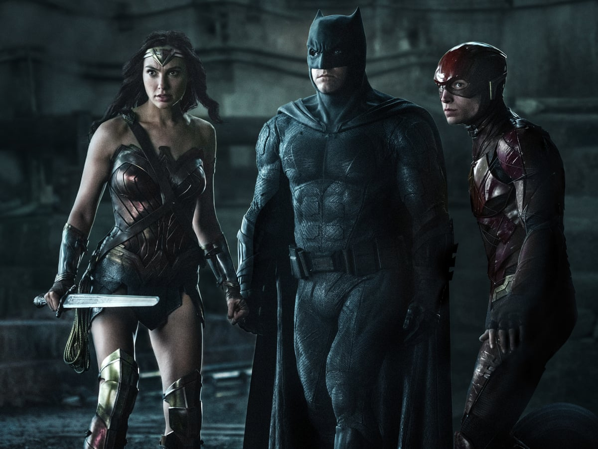Jared Leto's Joker In Snyder's Justice League Means A New Set Of Trouble