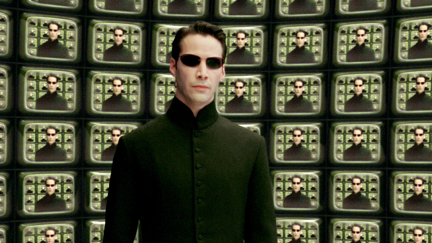 Which are the Best Matrix Movies to Watch? Here is the List in Serial Order
