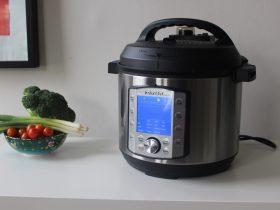 Instant Pot Duo Evo Plus 60 Review: Value, Availability, Design, Performance and Verdict
