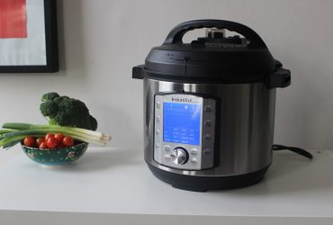 Instant Pot Duo Evo Plus 60 Review: Value, Availability, Design, Performance and Verdict