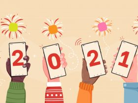 The 9 Best Apps which will Help You to Reach your New Resolutions