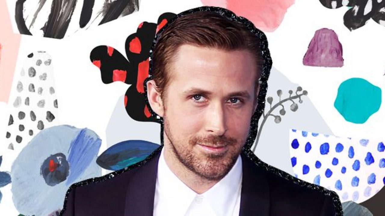 The Best 7 Movies of Ryan Gosling which the Fans Should Definitely Watch