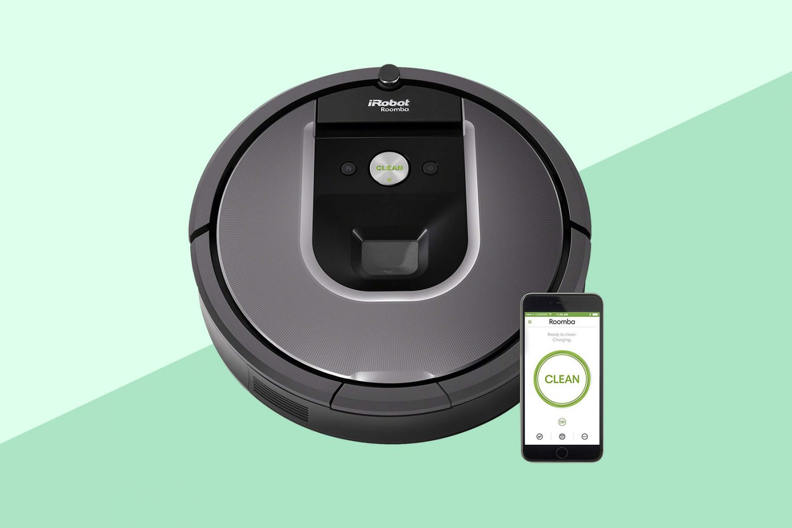 Why are Robot Vacuums Important? Here is the List of Best Robot Vacuums in the Market